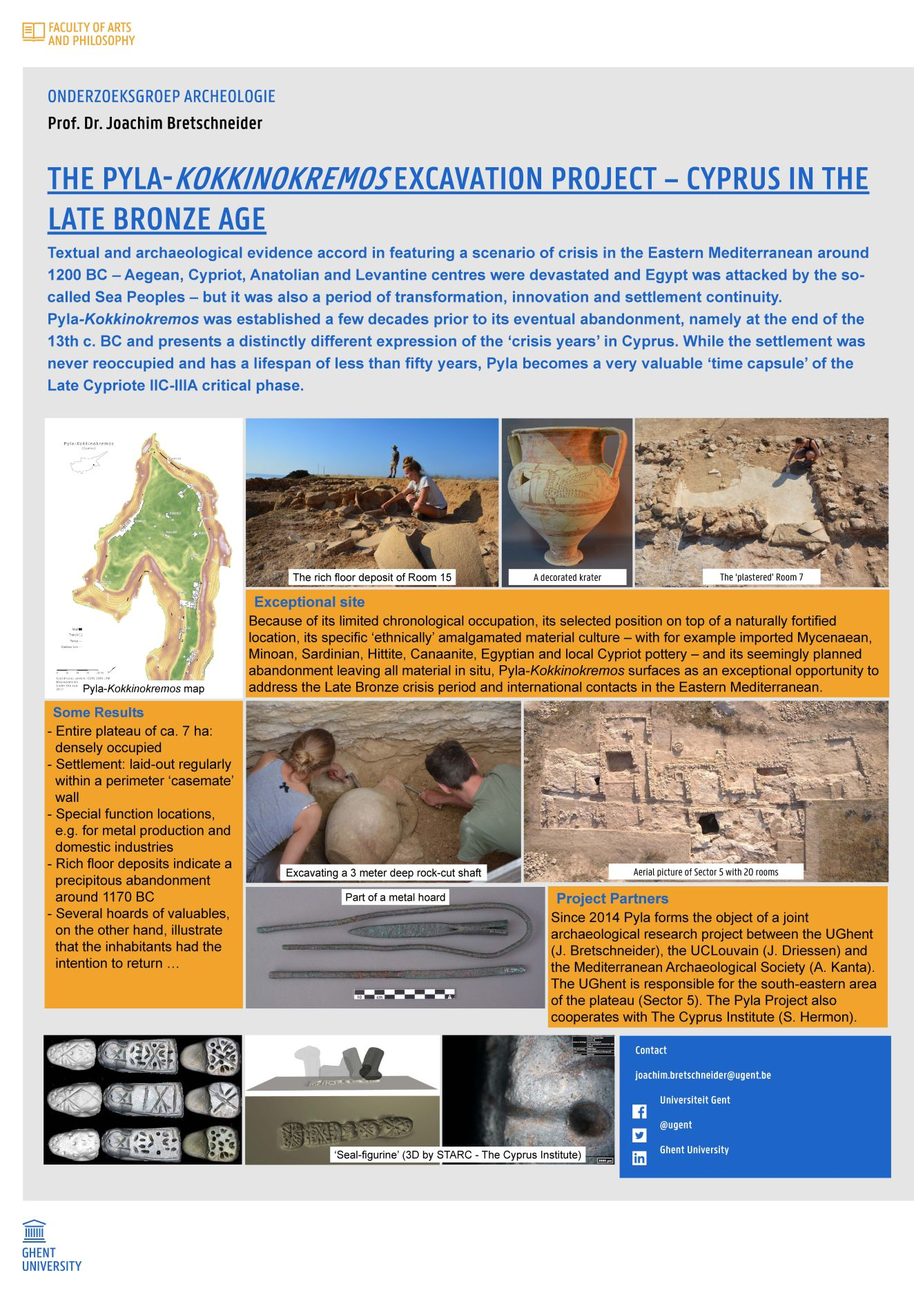 minoan society archaeological and written evidence